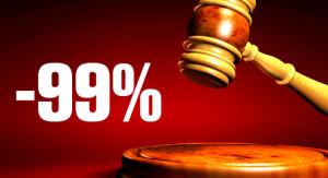 бизнес на аукционах по банкротству