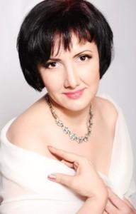 И.Виноградова - все о любви