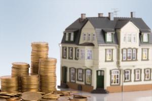 банкротства, аукционы