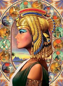 egip_